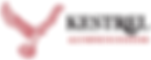 Kestrel-Logo.png