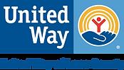 UWLC-logo-web.png