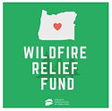 wildfire%20relief%20fund%20logo_edited.j
