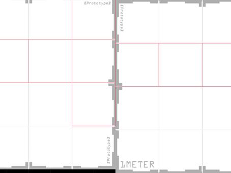 ProBuilder UV Template export fixed