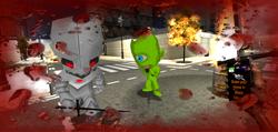 Main Game Combat2