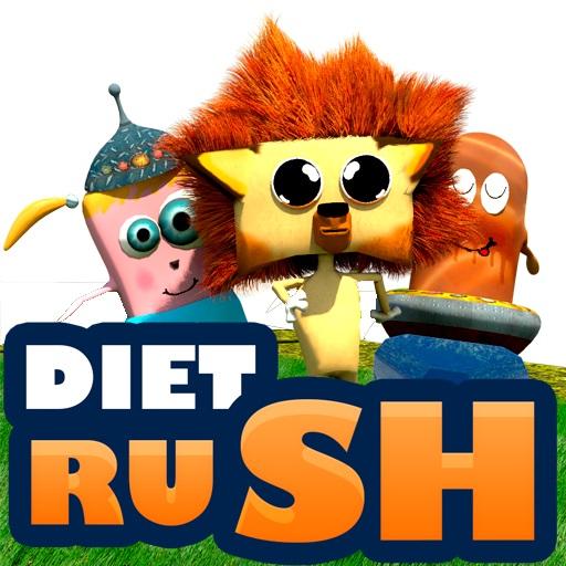 Diet Rush