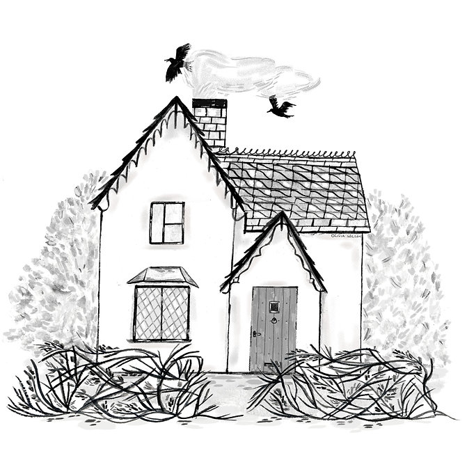 gothic house copy.jpg