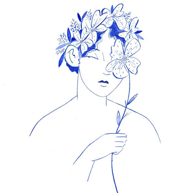 flower power  copy.jpg
