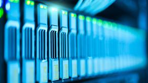 Top 5 Best Security Practices for Azure Servers