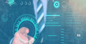 Predictive and Prescriptive Analytics Solutions