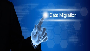 Case study: SQL SharePoint Environment Migration to Azure Cloud for National Telco