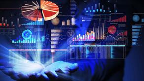 Big Data and Analytics Roles: Data Analyst, Data Scientist,  Data Engineer and Data Architect