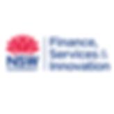 nsw-finance-e1534890350152.png