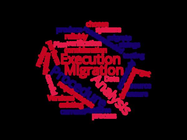 migration4.png