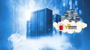 6 things to think about when moving your Oracle DB to AWS