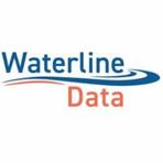 Waterline-Data-Logo-e1535613574947.jpg