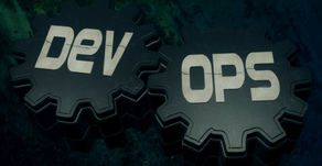 Devops Is Here. But Is The Distinction Between IT Development And Operations A Useful One?