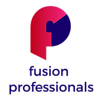 FPR - Logo - SQ - REd and Blue.png