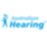 Australian-hearing-e1534889472988.png