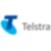 znew-Telstra-logo-png-latest-e1534891471