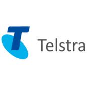 znew-Telstra-logo-png-latest-e1534891471