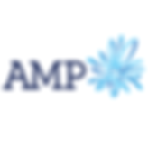 AMP-e1534889393845.png