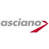 asciano-e1534889436458.png