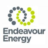 Endeavour-Energy-e1534890060656.jpg