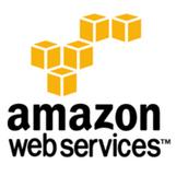 aws-logo-e1535613290242.png