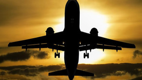 Case Study: Technical Risk Management in the Airline Industry