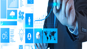 Fixed price quotes can lead to greater costs on enterprise IT projects