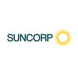 Suncorp_New_Logo-e1534891410532.png