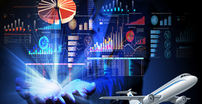 Case Study : Big Data solution for real time customer insights at leading Airline
