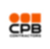 cpb-logo-e1534889975847.png