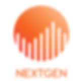 logo.nextgen-1.png