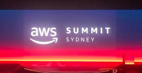 AWS Summit 2018 News Article