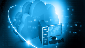 Case Study:  Database Platform security solution in Private Cloud – Logistics company