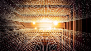 Enterprises with Data-Driven Mindsets Adapt Better to the Digital Economy
