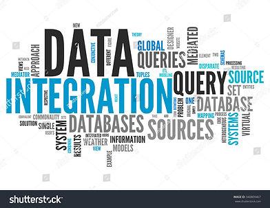 stock-photo-word-cloud-with-data-integra