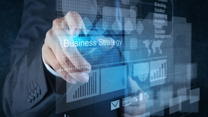 Are you using best practice for your business case preparation?
