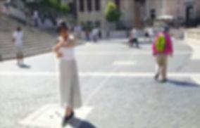 Cinta Roma 2.jpg