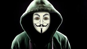 Künstliche Intelligenz & Cyber Crime