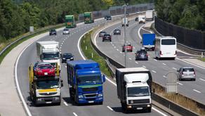 Dieselpreisindex