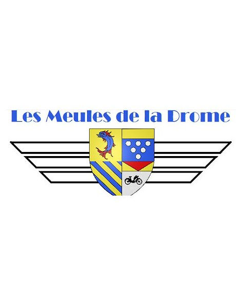 Les Meules de la Drôme 2.JPG