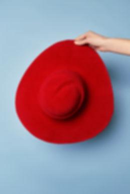 Red Avocado_02a.jpg
