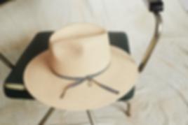 Barbara Sand Hat_h.png