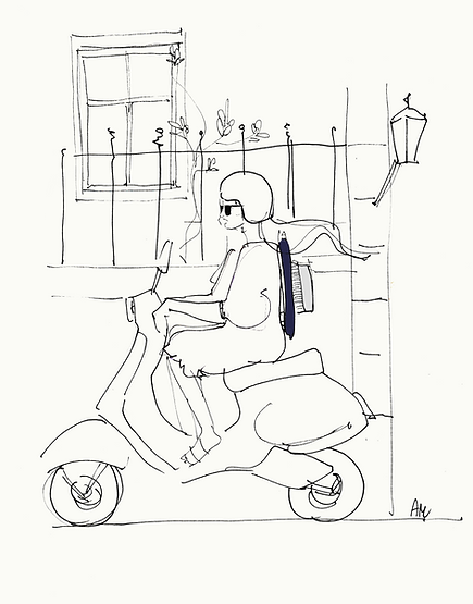 Scooter1.png
