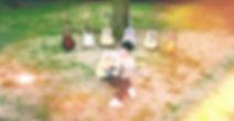 IMG_8220_Fotor4_edited.jpg