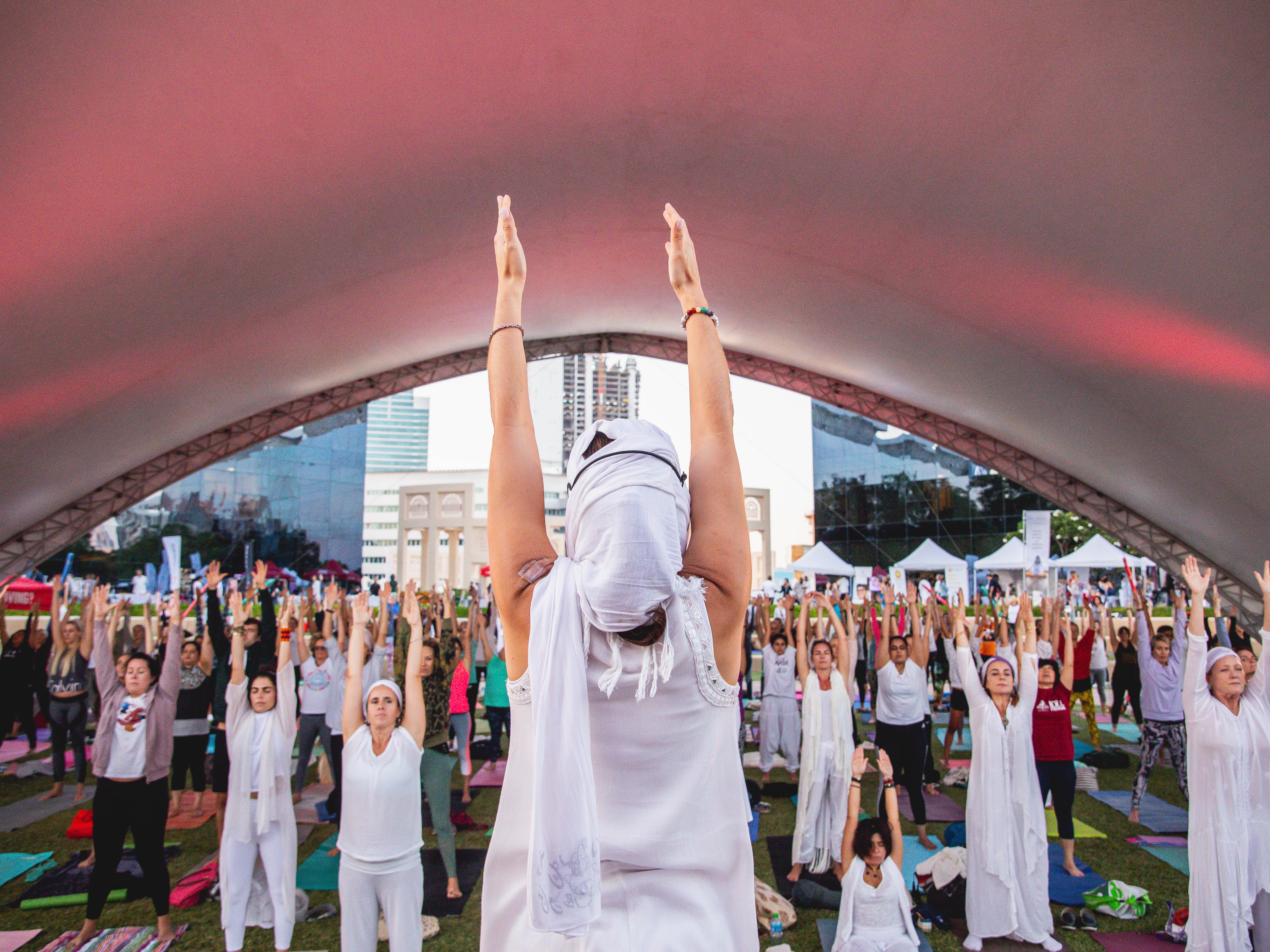 Yogafest-64