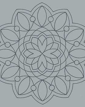 Mandala2.8.jpg