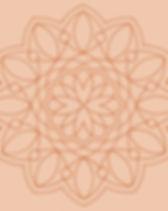 Mandala2.6.jpg