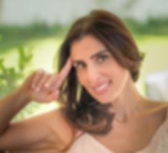Nancy Zabaneh