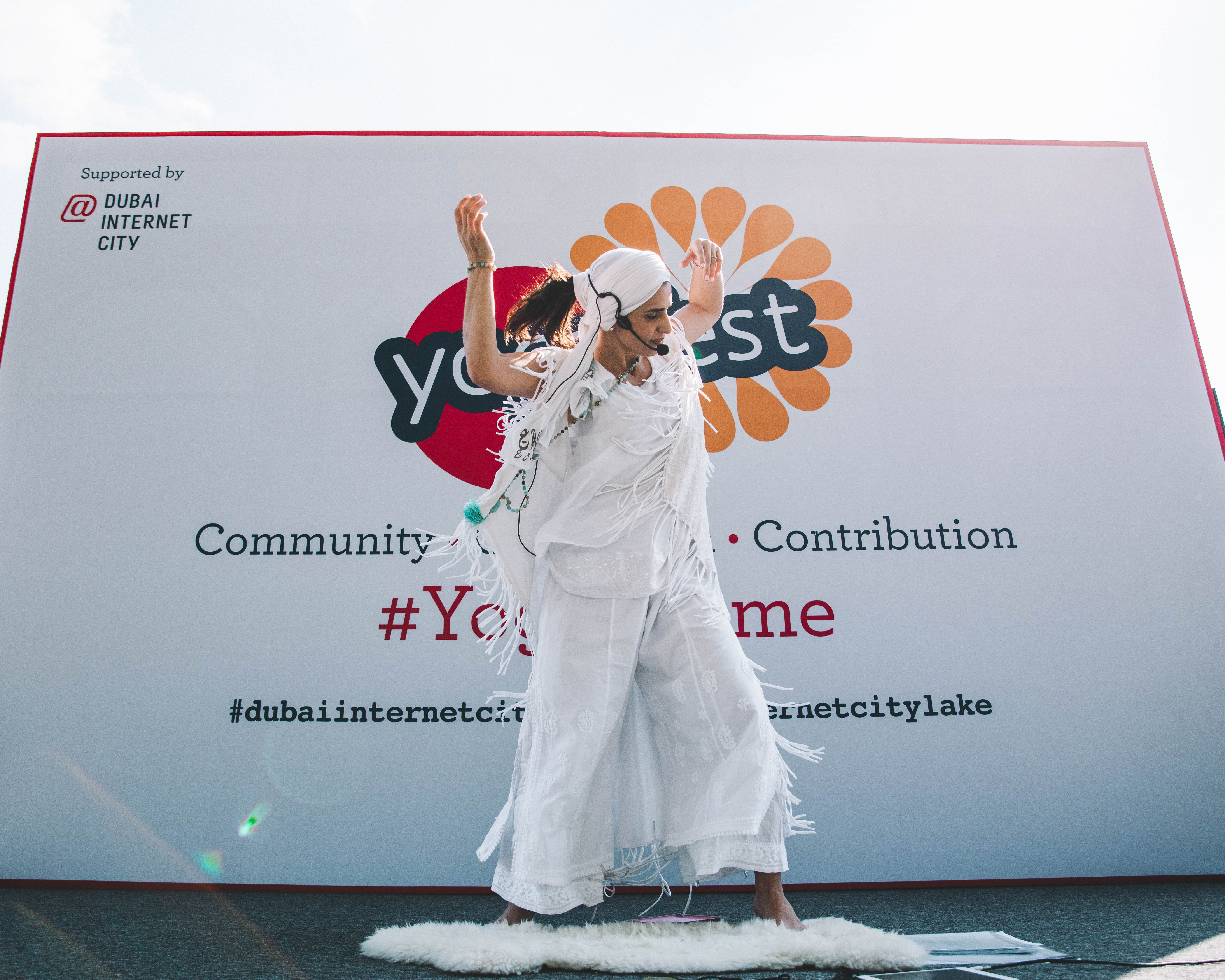 Yogafest-53