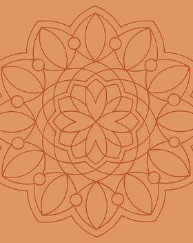 Mandala2.5.jpg